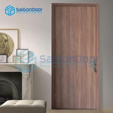 Sài Gòn Door cung cấp bảng báo giá cửa phòng vệ sinh tại quận 3 mới nhất 2021